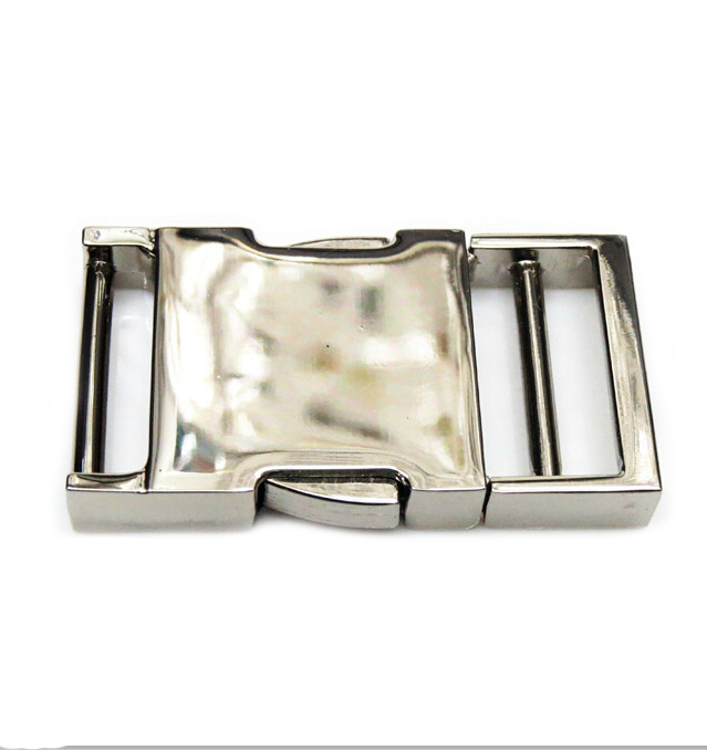 Metal 20mm Buckles
