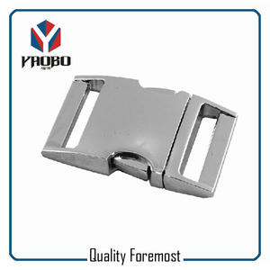 Metal Silver Buckles For Man,metal 25mm silver buckle