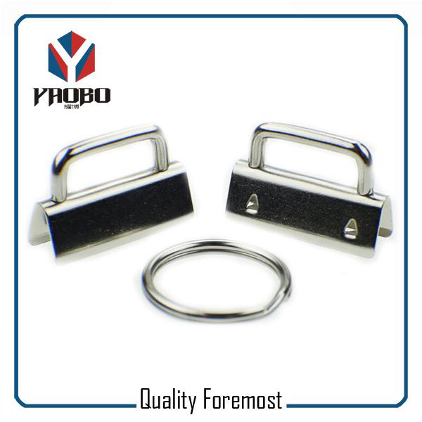 Schlüssel FOB Hardware