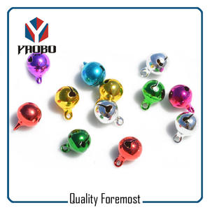 Low Price Craft Bells