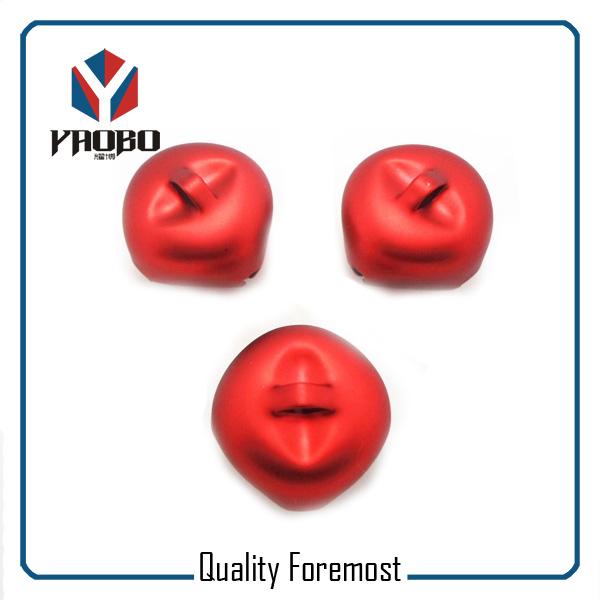 Rote Glocken