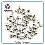 Low Price 8mm Bells