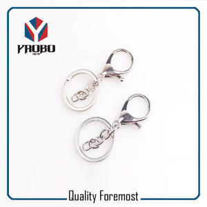 Supplier Snap Hook Lobster Clasp