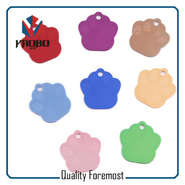 Supplier Tags For Dog