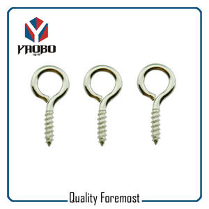 silver wood screw,silver iron screw,silver screw for keychain