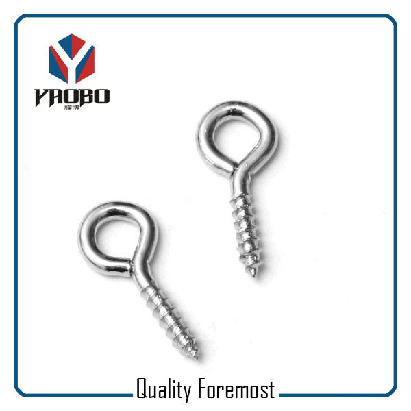 Fashion High Quality Metal Screw