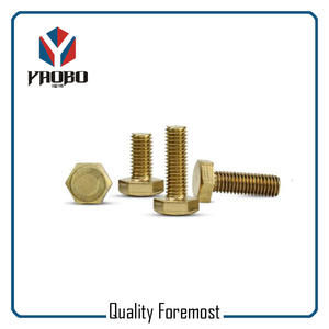 lag screw,gold color lag screw,iron lag screw,metal lag screw