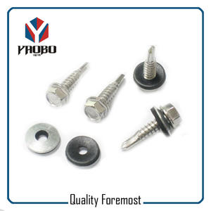 iron screw fasteners,metal lag screw,metal screw fasteners