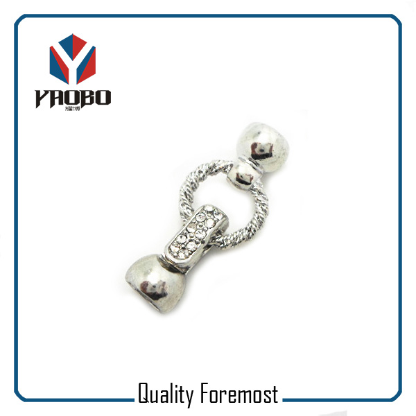 Fashion High Quality Connector For Jewelry Findings