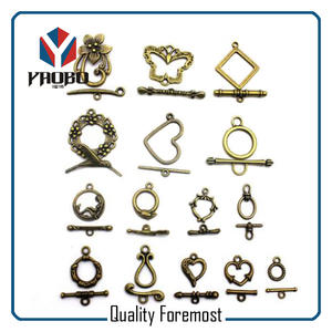 accessories for bracelet,jewelry accessories for bracelet