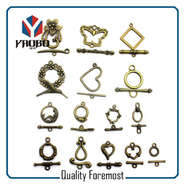 Fashion Accessories For Bracelet