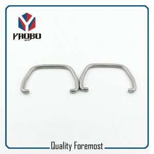 Custom Stainless Steel Handles,heavy duty Handles