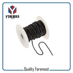 Ball Chain With Spool Wholesale,ball chain wholesale