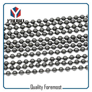Gunmetal Ball Chain Factory,gunmetal ball chain wholesale