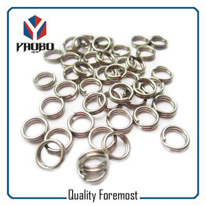 Supplier Heavy Duty Key Rings,Heavy Duty split Rings