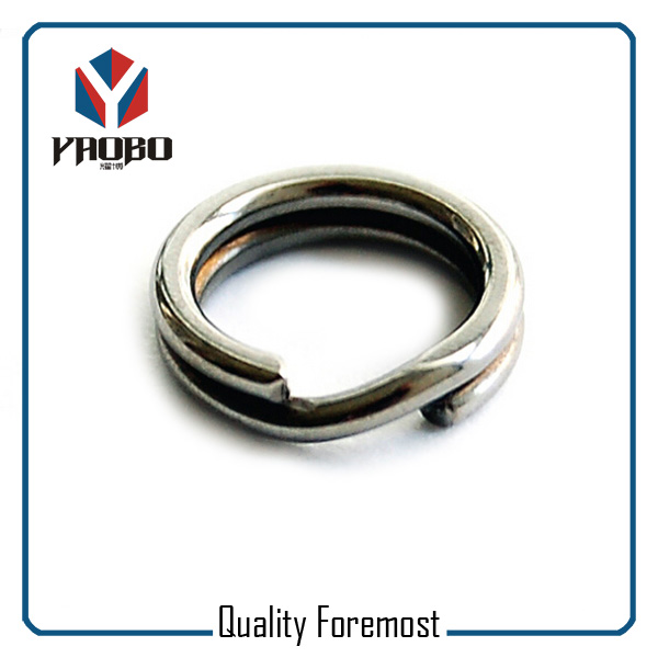 Heavy Duty Fishing Rings Wholesale