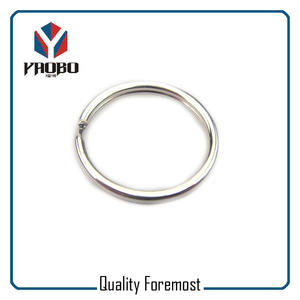 durable split ring,Split Key Rings Supplier,durable split key rings