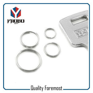Best Price Split Ring,Stainless Steel Split Ring,Stainless Steel Key Ring