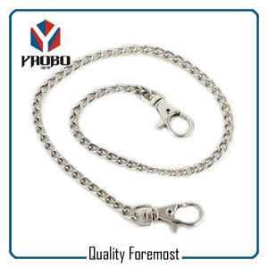 Curb Chain Snap Hook For Bags,Curb Chain Snap Hook For Bags