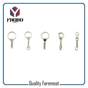 Snap Hooks For Key Chains