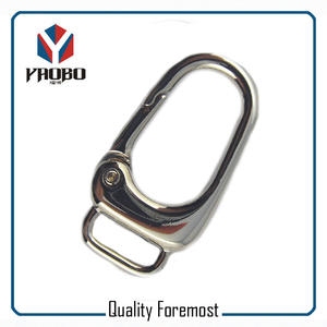 Snap Hook For 30mm Belt,Cheap Hooks Snap Hook