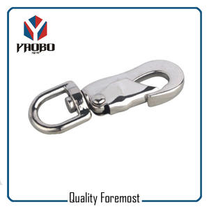 Iron Snap Hook,metal iron snap hook bulk