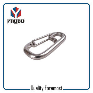 Stainless Steel Hook Wire Gate Hook,Wire Gate Stainless Steel Hook