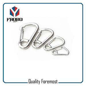 Manufacture Stainless Steel Wire Gate Hook,Stainless Steel Wire Gate Hook