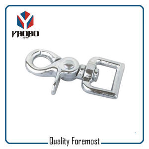 stainless steel hooks snap hook,Stainless Steel Snap Hook