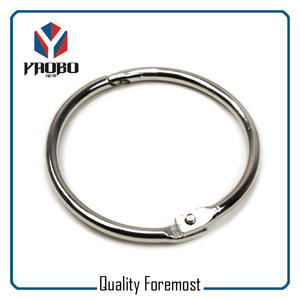 38mm Binder Ring Book Ring