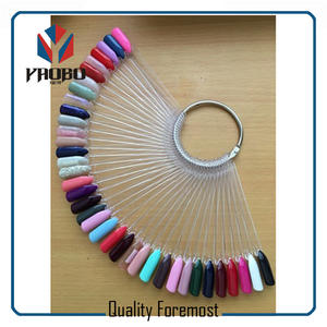 Book Ring For Color Card,Binder Ring For Color Card