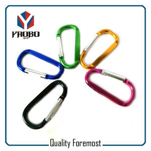 Wholesale Aluminum Carabiner,Wholesale Carabiner Gifts