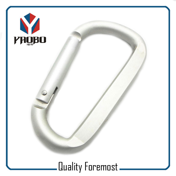 Wholesale Carabiner Hook With Key
