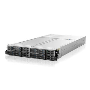 Lenovo Think Server SD530塔式服务器