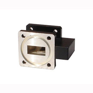 Circulateur Waveguide