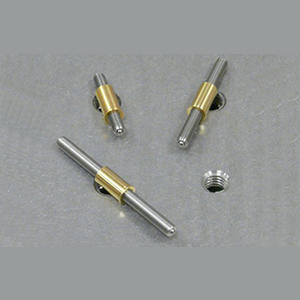 Positioning Screw manufacturer