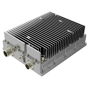 China Power Amplifier manufacturer
