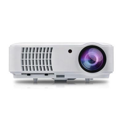 Professional 150w led light bulb optical profile projector For sale