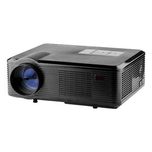 OEM mini projector hd 1080p Front/back/ceiling/tablet Projection mode Price