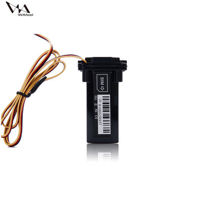 Customized car tracker devices 12-24V Working Voltage tracker Exporter