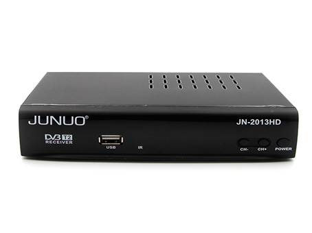 Dvb T2 Supplier Junuo Dvb T2 Digital Tv Receiver Support Pvr  Timeshifting Function With USB Port?imageView2/1/w/400/h/300/q/80