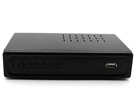 dvb t t2 hd dvb t2 digital receiver. Black Bedroom Furniture Sets. Home Design Ideas