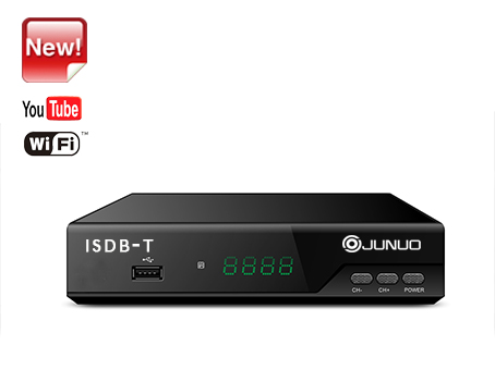 High quality Free to Air Tv Tuner Set Top Tv Box Isdb-t Hd Digital Receiver?imageView2/1/w/400/h/300/q/80