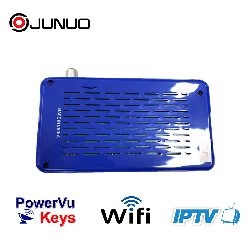 JUNUO full hd mini dvb-s2 mpeg4 digital satellite receiver?imageView2/1/w/400/h/300/q/80