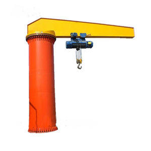 High Quality Jib Crane