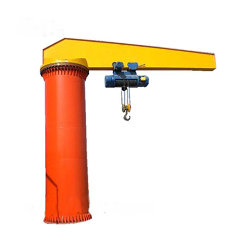 Jib Crane Used for Sale