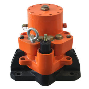 FDZB II Floating Wind Spindle Brake
