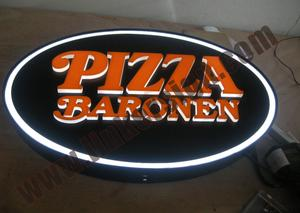 led lightbox sign, with high quality and competitive prices