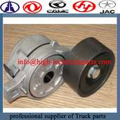Weichai automatic tensioner  612630060972
