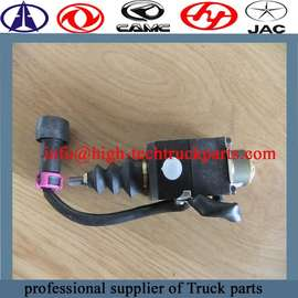 Yuchai engine air cut cylinder B7615-1115340